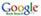 logo Google Book Search