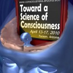 Logo Toward Science of counsciousness 2010