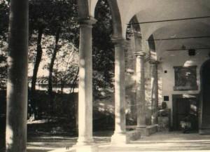 A proposito di conversioni. Annotazioni su La trasformazione in Cristo di Dietrich von Hildebrand
