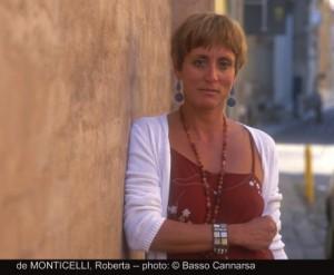 Sul relativismo. Roberta De Monticelli, Giornate della Laicità (Reggio Emilia)