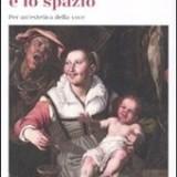Il corpo della voce e la voce del corpo nell'ultimo libro di Carlo Serra, edito da Il Saggiatore (di Stefano Cardini)