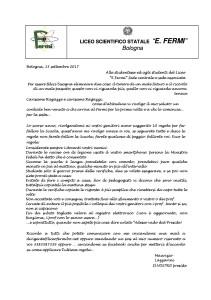 Copia di saluto_del_DS_studenti_2017