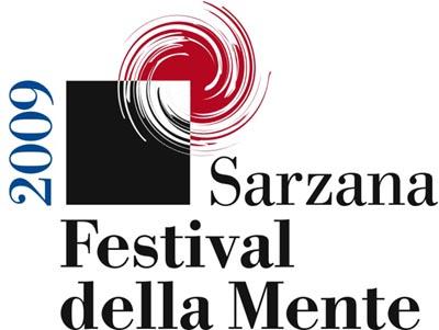Festival della mente – sesta edizione