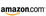 logo Amazon.com