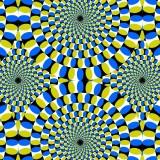 neuroimage_1