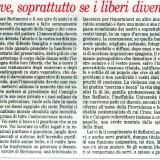Giuliano Ferrara spiega a Roberta De Monticelli perché è una guardona scristianizzatrice unfit to lead Italy
