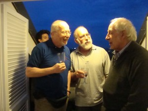 matjazpotrc-terry-horgan-and-john-searle