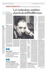 Viroli CalamandreiQuotidiano4Settembre2015