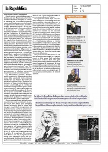 Bolaffi_Pagina_2