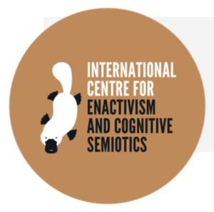 The International Centre for Enactivism and Cognitive Semiotics